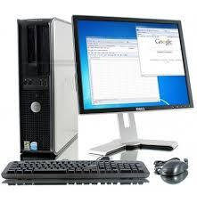 pack ordinateur de bureau pack ordinateur de bureau prix pas cher cdiscount avec pc de