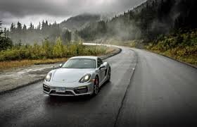 porsche ferrari would you rather drive a new porsche or an older ferrari driving