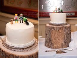 wedding cake ottawa richard s rideau view golf club wedding photos