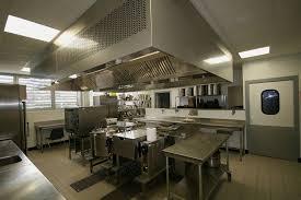 cuisiniste professionnel merveilleux cuisiniste professionnel toulouse l gant images