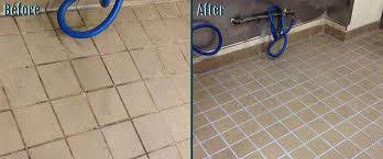 grout cleaning denver tile cleaning grout medic denver tile floor