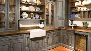 gorgeous unusual kitchen designs countertops u0026 backsplash cool