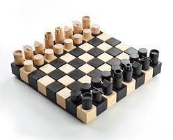 chess set designs a design awards competition winners 2015 chesset chess set