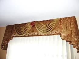 Curtain Cornice Ideas 95 Best Window Treatments Images On Pinterest Window Treatments