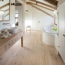 is vinyl flooring for a bathroom luxury vinyl tile that defies every idea you about vinyl