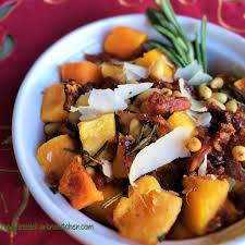 butternut squash recipe for thanksgiving winter squash mash inside karen u0027s kitchen
