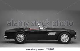 bmw 507 roadster 1957 1957 bmw 507 stock photo royalty free image 15280315 alamy
