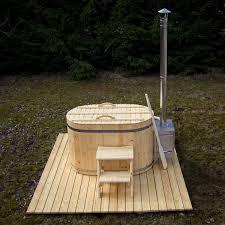 japanese heater ofuro japanese hot tub woodenspasolutions co uk