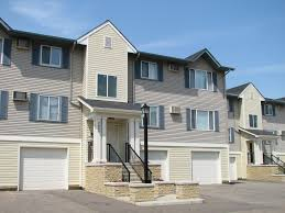 minnesota section 8 housing in minnesota homes mn apartment for rent in cottage grove