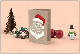 24 best greeting card mockups psd templates web creative all