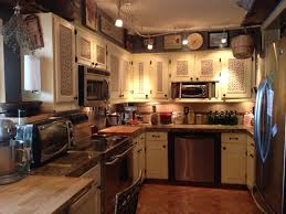kitchen floor plan ideas astounding neutral u shaped kitchen layouts design presenting