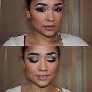 Makeup Artist In Bronx Ny Rachell Ventura Closed 21 Photos Makeup Artists 1190