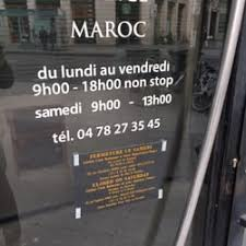 bureau de change rue de la r駱ublique lyon global crédit banques 3 rue de la république terreaux