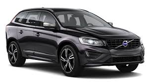 volvo email volvo dealer fortitude valley austral volvo