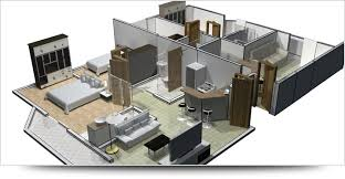 How To Make A Floor Plan In Autocad by Autocad Careers Everything You Need To Know Scan2cad