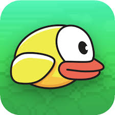 flappy bird apk flappy bird 1 2 apk for android