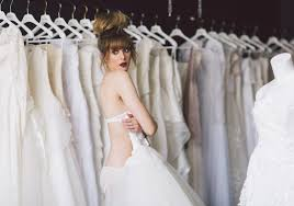 the rack wedding dresses purchasing bridal the rack savvy bridal