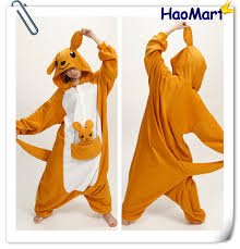 wholesale halloween onesie hooded lion pajamas costume one piece