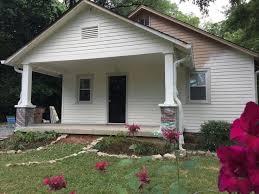 best 25 dover white ideas on pinterest farmhouse color pallet