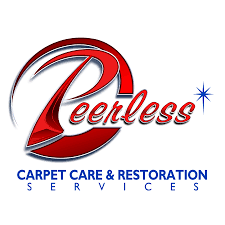 peerless care and restoration services