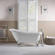 ios bathtub 10 of the best freestanding baths