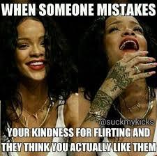 Memes Rihanna - pin by kim ka on lines pinterest