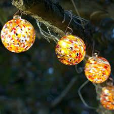 Solar Lantern String Lights by String Lights Solar U2013 Amandaharper