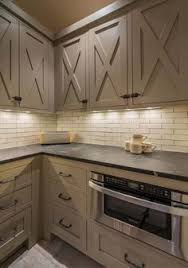 Dressing Up Kitchen Cabinets Update Kitchen Cabinets For Cheap Shaker Style Cabinet Doors