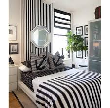 nautical theme room best 25 anchor bedroom ideas on pinterest anchor decorations