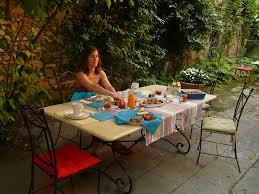 chambres d hotes aix en provence le jardin de chambre d hôtes aix en provence