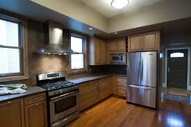 uncategories standard size of kitchen opposite of sink kitchen