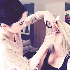 Doing Hair And Makeup Sadaf Aras Sadafrks Instagram Photos And Videos