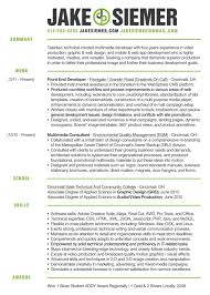 Resume Format For Experienced Production Engineers Free Entry Level Production Assistant Resume Template S Saneme