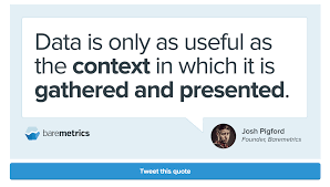quote within a quote mla how to format content for sharing on social media