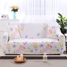 Couch Slipcovers Compare Prices On Sectional Sofa Slipcovers Online Shopping Buy