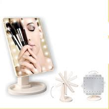 professional makeup lights compare prices on professional makeup lighting online shopping