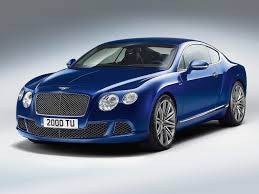 bentley swangas bentley continental s flying spur motoburg cars for good picture