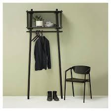accessoires chambre petit meuble design accessoires chambre myclubdesign
