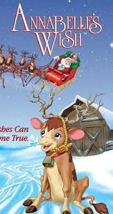 annabelle s christmas wish annabelle s wish tv 1997 imdb