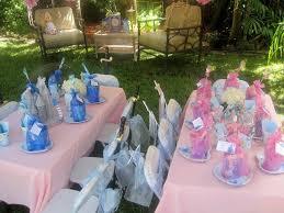 cinderella party favors 306 best cinderella party images on crafts cinderella