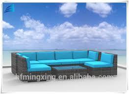 Rattan Sleeper Sofa Outdoor Sleeper Sofa Outdoor Sleeper Sofa Suppliers And
