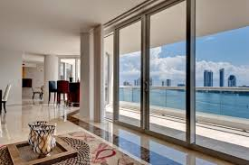 home remodeling articles multi family unit remodeling in the naples area