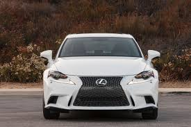 lexus is300 toyota emblem 2016 lexus is300 reviews and rating motor trend