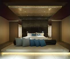 Cool Ceiling Lights by Modern Bedroom Ideas Ceiling Lights Brown Roof Sticker Ceramic Bed