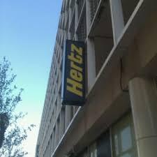 Rental Cars Port Of Miami Drop Off Hertz Rent A Car Closed 15 Reviews Car Rental 354 Se 1st