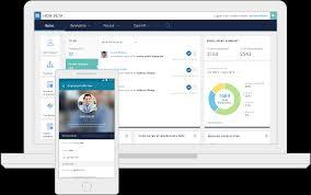 recruit screen u0026 manage employees careerbuilder for employers
