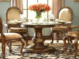 dining room tables phoenix az dining room furniture phoenix dining table dining room cheap dining