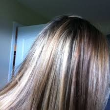 highlights vs frosting of hair 43 best hair at home images on pinterest braids hair dos and