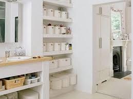 Download Bathroom Shelf Designs Gurdjieffouspenskycom - Bathroom shelf designs