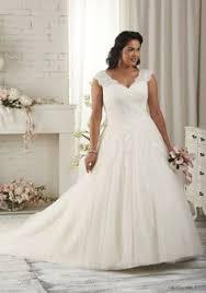 izidress robe de mari e robe de mariée izidress robe de mariée grande taille